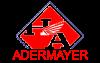 adermayer-logo-schrift-klein