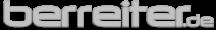 berreiter-logo_orange-grau-klein