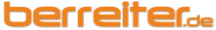 berreiter-logo_orange-klein