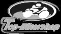 bikershop-logo-grau-klein