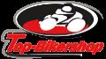 bikershop-logo-klein