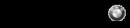 bmw-vogl-logo-grau-klein