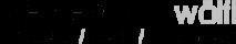 woelfl-Logo-grau-klein
