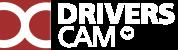 Driver-CAM-weiss